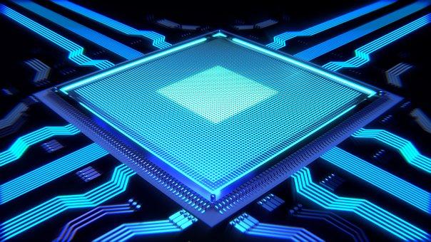 Odzyskiwanie danych - przegląd programów i technologii